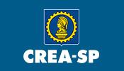 Empresa Afiliada ao Crea-SP